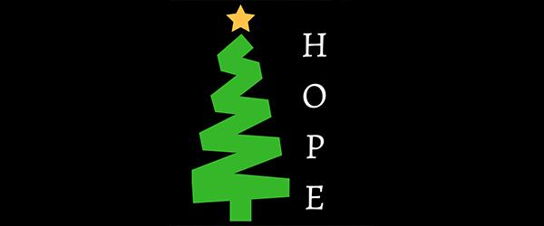 Word of the Week: HOPE